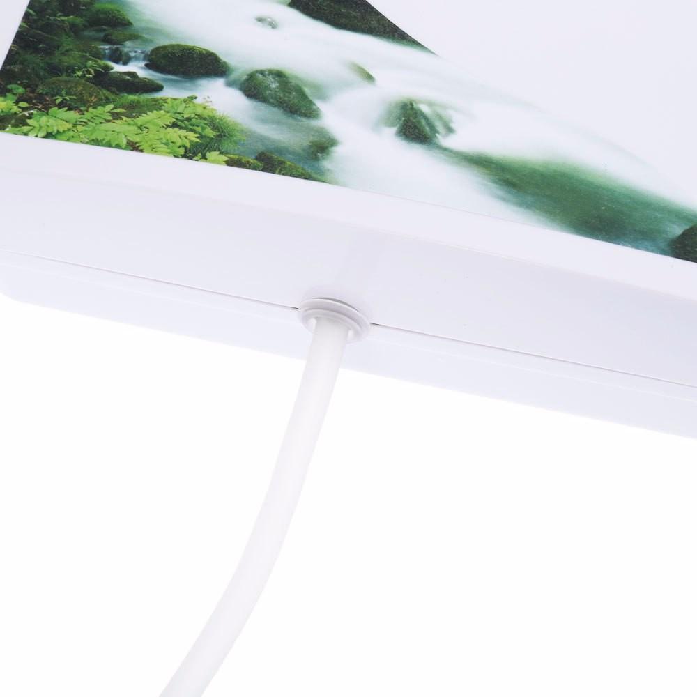 מחולל אוזון ביתי - תמונת תחתיתהמכשיר לבית ולמשרד