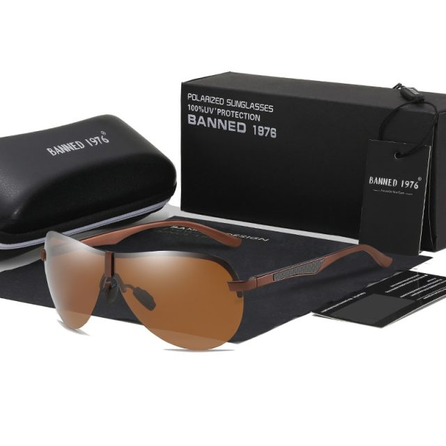Optical Brand 2019 brand New Polarized Sunglasses Men Fashion Male Eyewear man Sun Glasses women Travel Oculos Gafas De Sol
